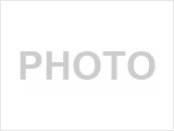 Фото  1 Кирпич рядовой полнотелый марки М125, пустотность до 8% с доставкой 55219